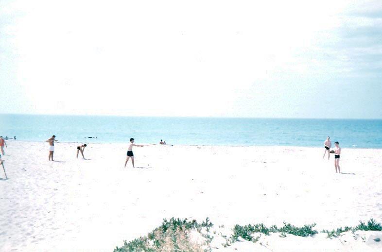 f-008-a-division-beach-party
