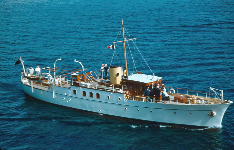 g-007-french-yacht