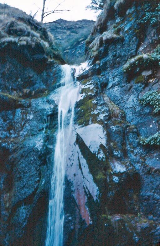 g-019-waterfall