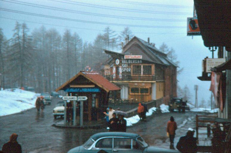 g-021-valberg-ski-resort-fdr-ski-tour