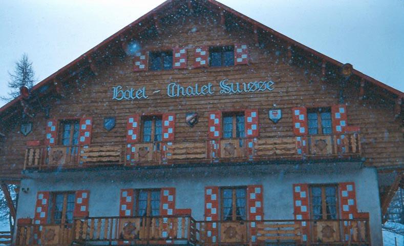 g-023-hotel-chalet-suisse