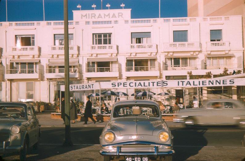 g-032-italian-restaurant