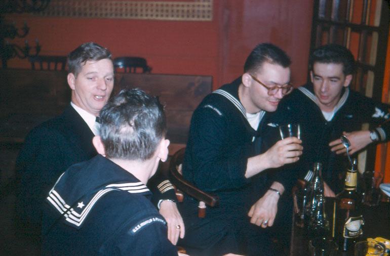 g-036-chief-mcclurg-g-bergman-h-olmstead-butler