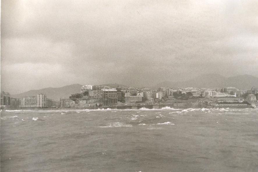 h-001-genoa-italy-jan-1958