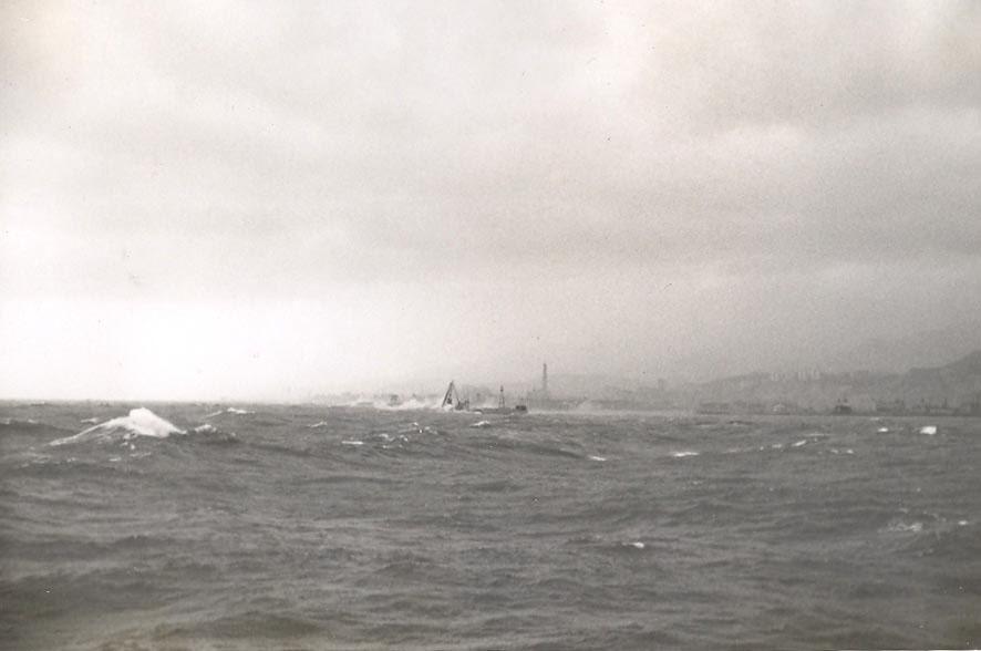 h-002-rough-seas-genoa