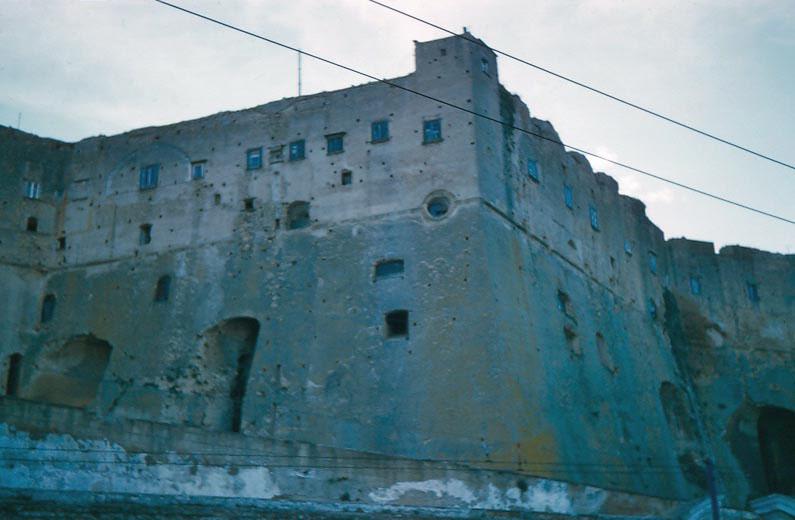 i-007-military-castle