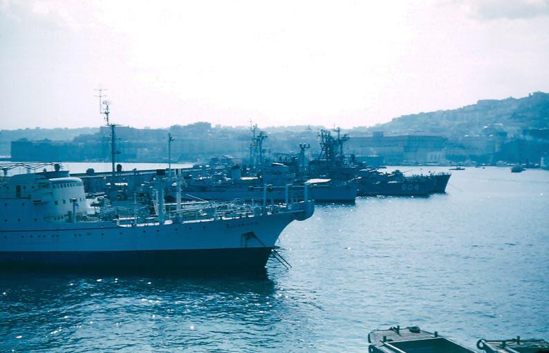 i-013-naples-harbor