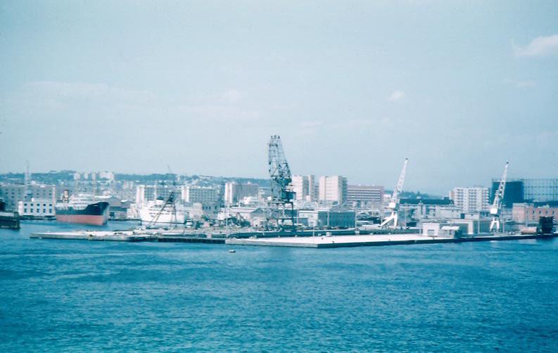 i-014-shipyards