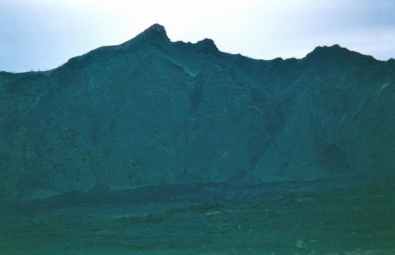 i-016-flow-of-lava