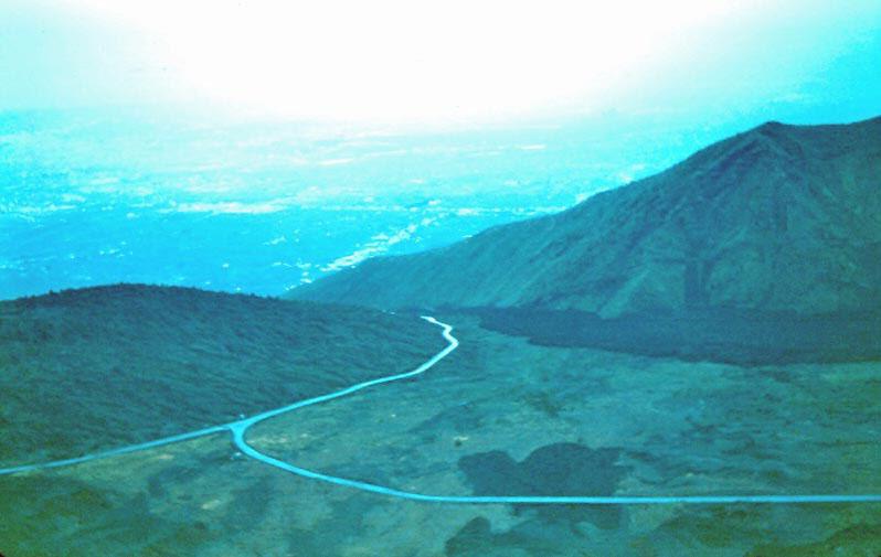 i-018-view-towards-naples