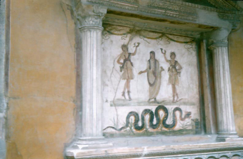i-036-roman-paintings