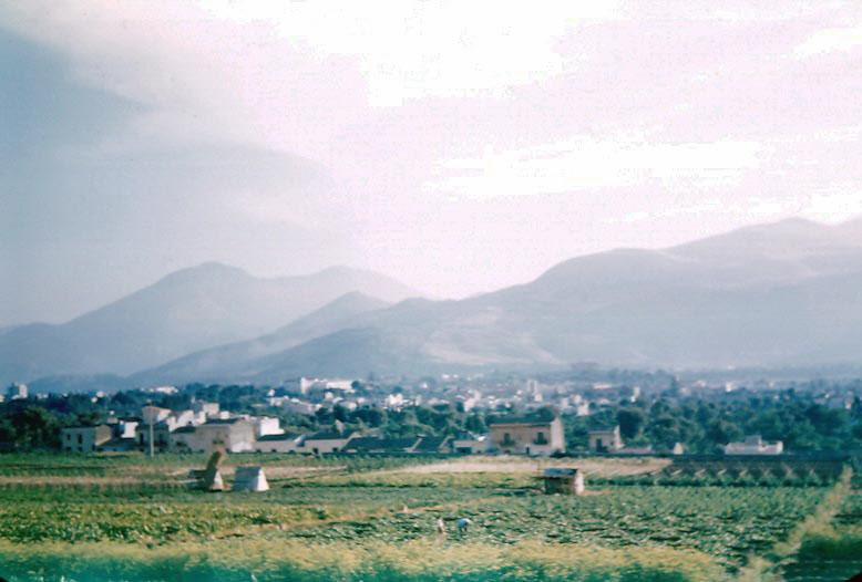j-010-sicily-countryside