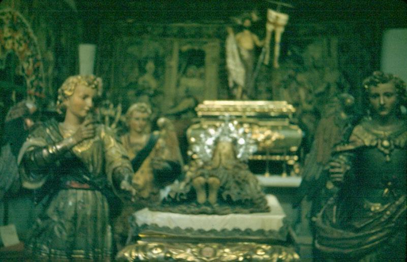 k-017-nativity-scene