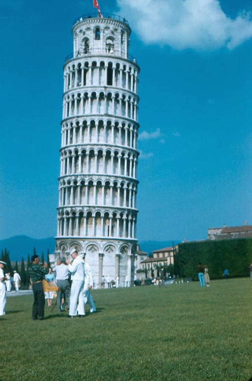 l-012-leaning-tower-of-pisa