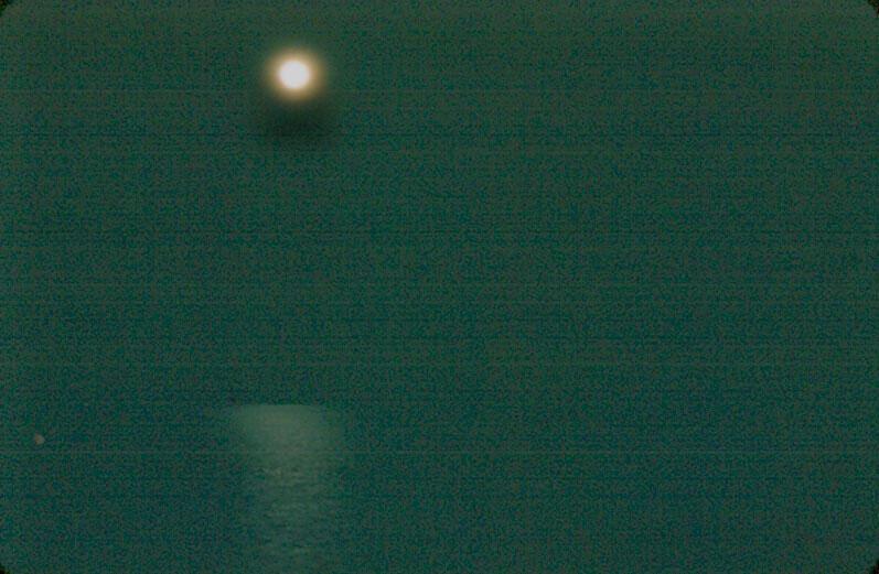 m-013-moonlight