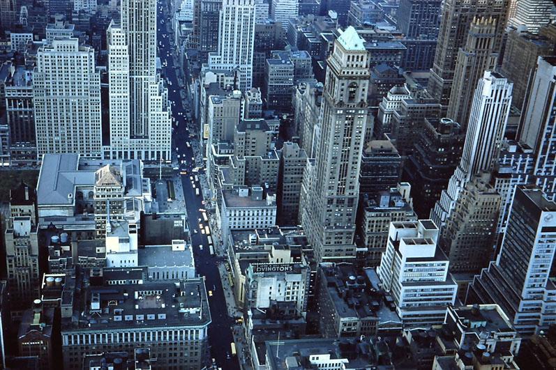 n-007 Fifth Avenue