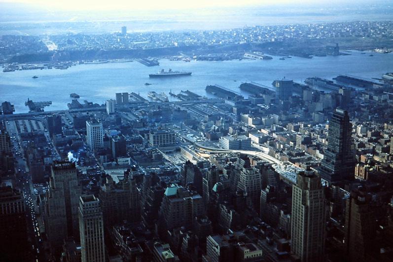 n-012 Hudson River