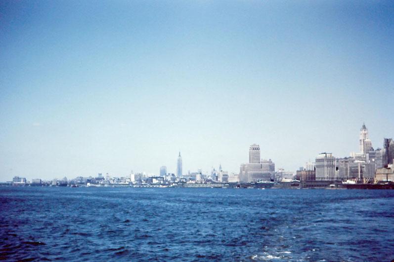 n-028 Manhattan