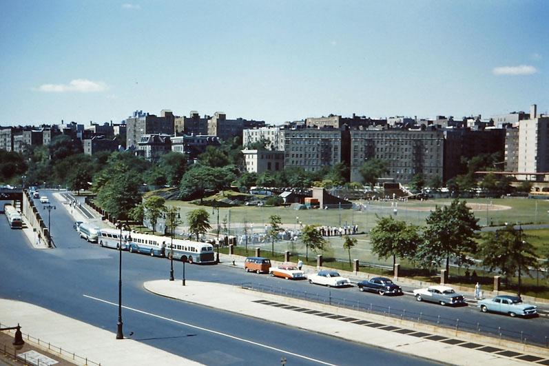 n-047 the Bronx