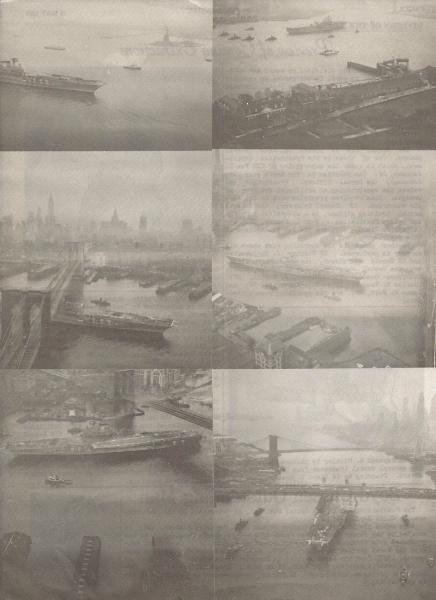 n-050-fdr-entering-new-york-harbor