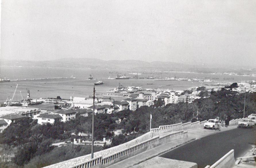 p-017-gibraltar-harbor