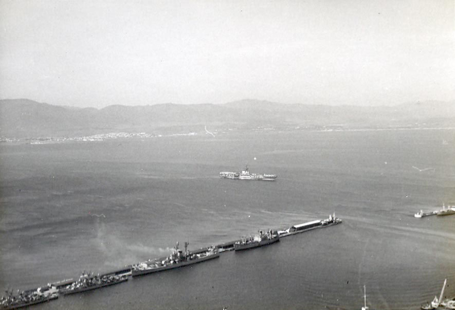 p-018-fdr-anchored-out