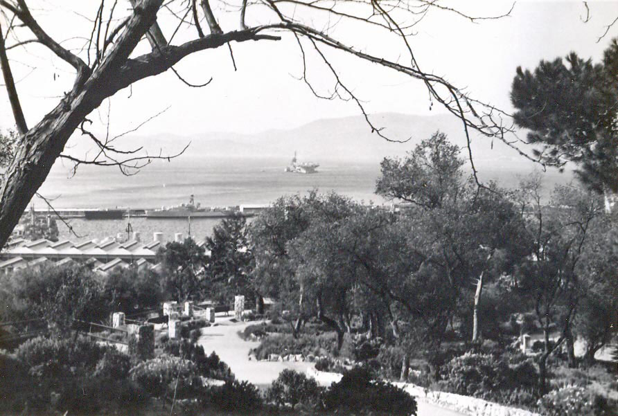 p-019-another-view-of-the-fdr