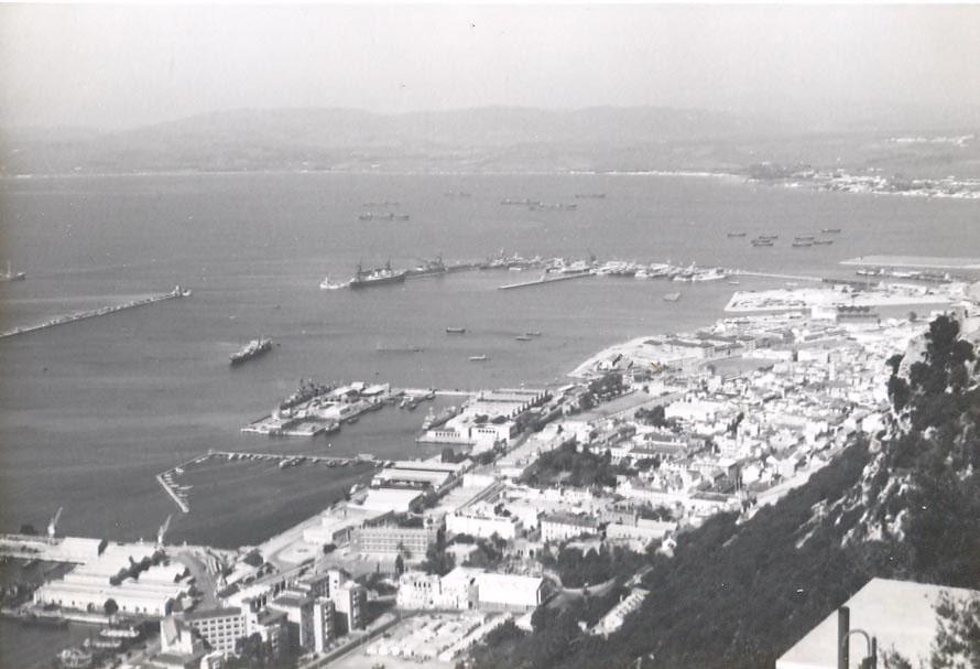 p-020-harbor