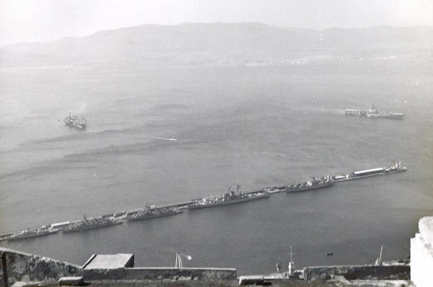 p-021-harbor