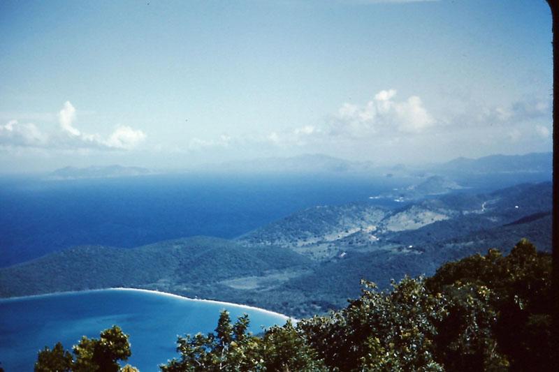 r-015 Virgin Islands