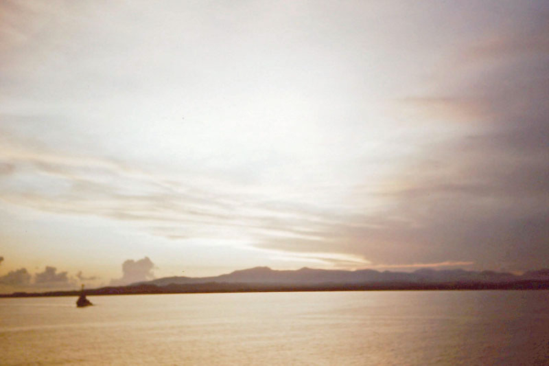s-030 sunset strip