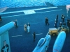 a-029-visitors-aboard