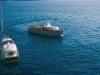 a-034-2-p-boat