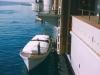 a-035-3-u-boat