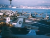 a-036-flight-deck-set-for-cannes-france