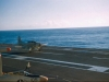 b-027-ad-landing
