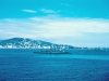g-001-cannes-france