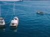 g-004-gig-barge