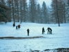 g-022-sailors-skiing-on-the-slopes
