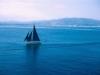 g-026-errol-flynns-yacht