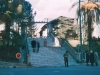 g-033-park-in-cannes