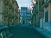 i-008-street-in-naples