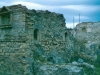 i-025-ruins-of-roman-house