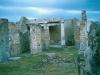 i-026-ruins