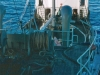 k-003-water-barge