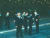 k-005-spanish-sailors