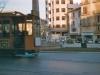 k-010-downtown-palma