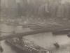 n-051-fdr-minus-stack-mast-clear-brooklyn-bridge