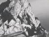 p-005-climbing-the-rock