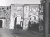 p-008-gibraltar's-city-gates